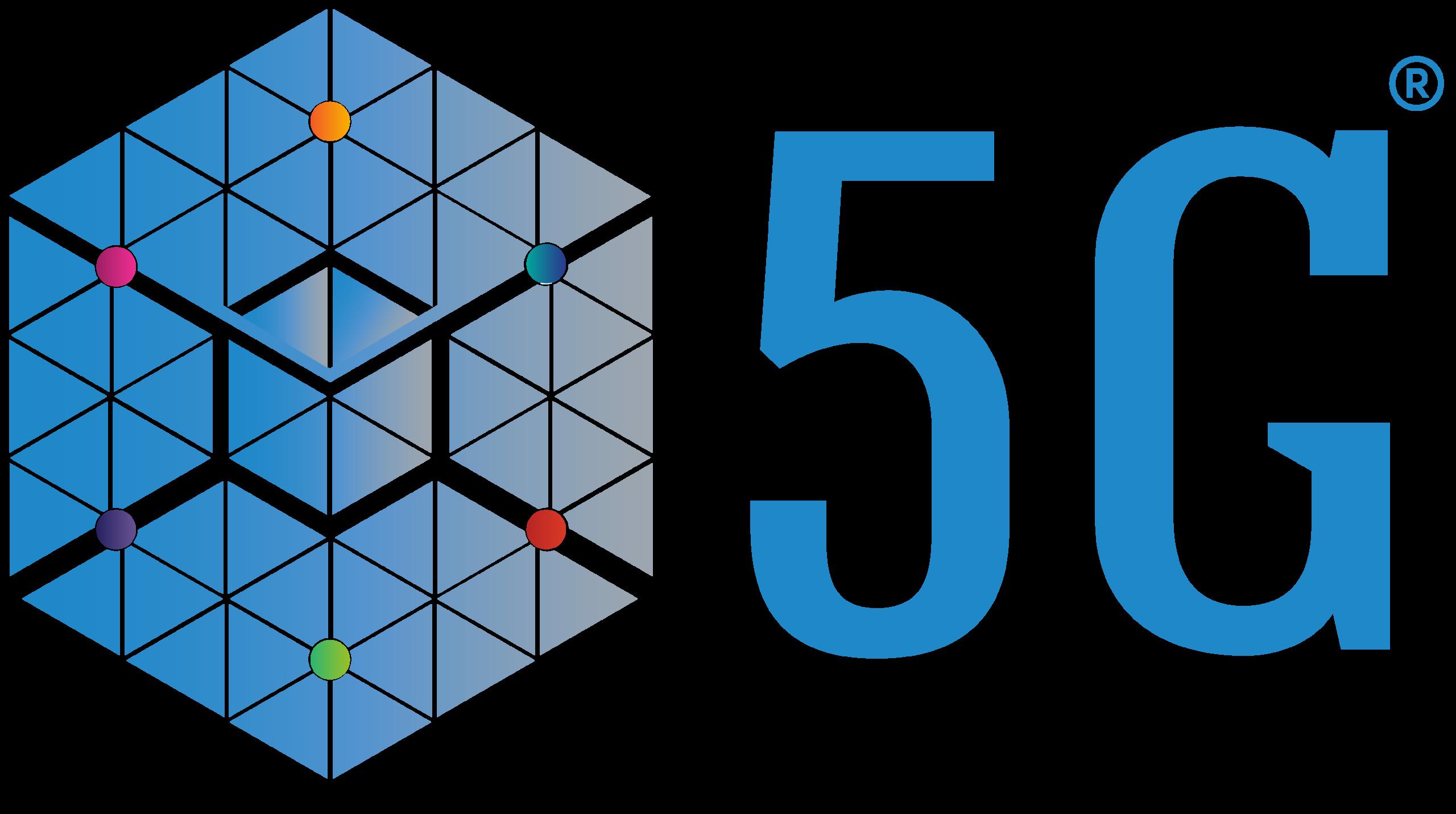 5G Power Skills